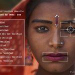 Biometria_India