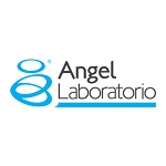 logo Angel Laboratorio