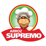 logo Arroz Supremo
