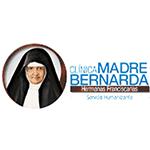 CLINICA MADRE TERESA