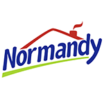 logo normandy