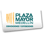 logo plaza mayor